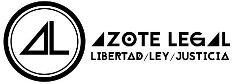 Azote Legal